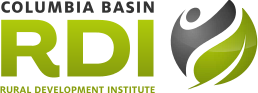 Columbia Basin Rural Development Institute