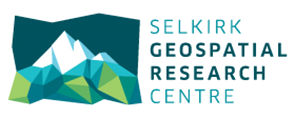 Selkirk College Geospatial Research Centre